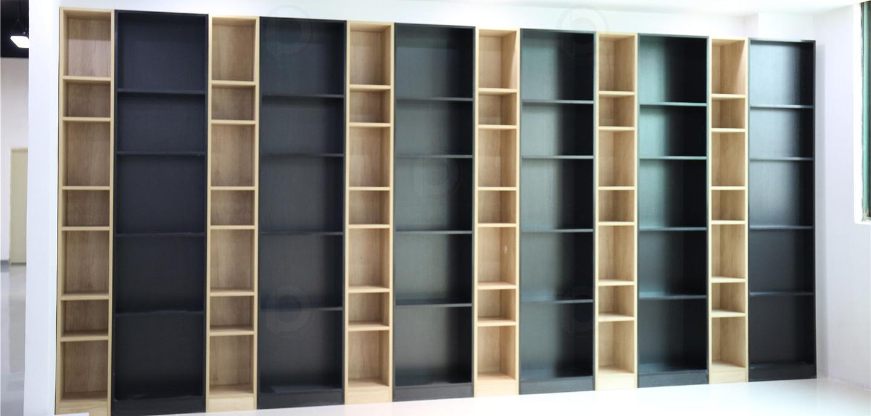 cabinets_closet_Vanity_12