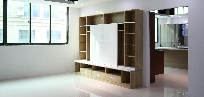 cabinets_closet_Vanity_13