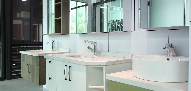 cabinets_closet_Vanity_15