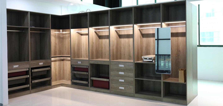 cabinets_closet_Vanity_07