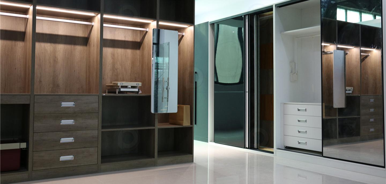 cabinets_closet_Vanity_08