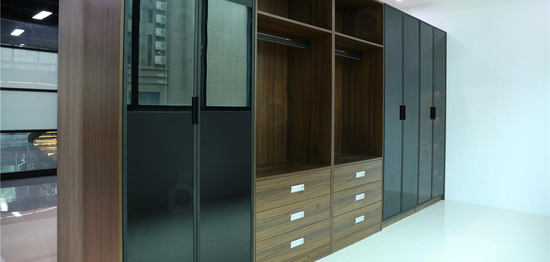cabinets_closet_Vanity_09
