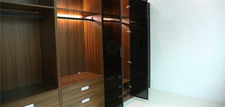 cabinets_closet_Vanity_10