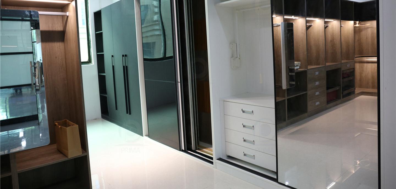 cabinets_closet_Vanity_11