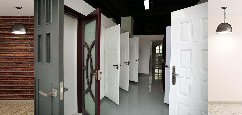 window_door_partition_10