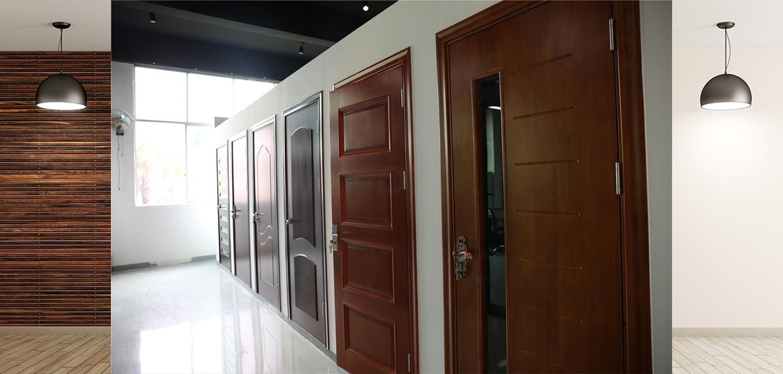 window_door_partition_12