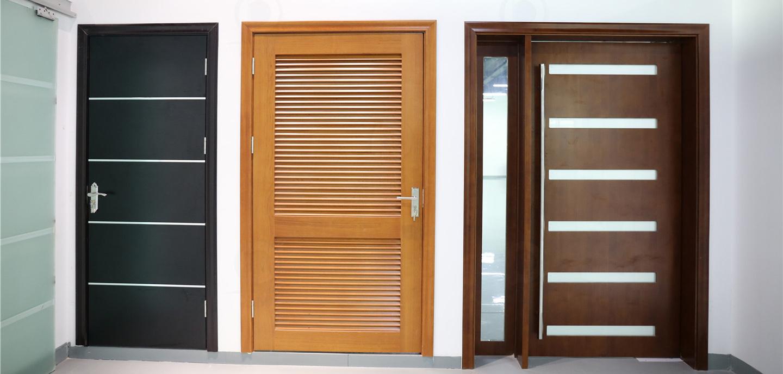 window_door_partition_13