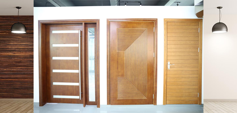 window_door_partition_14