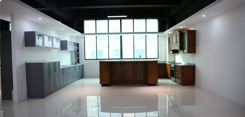 cabinets_closet_Vanity_00