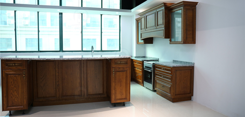 cabinets_closet_Vanity_01