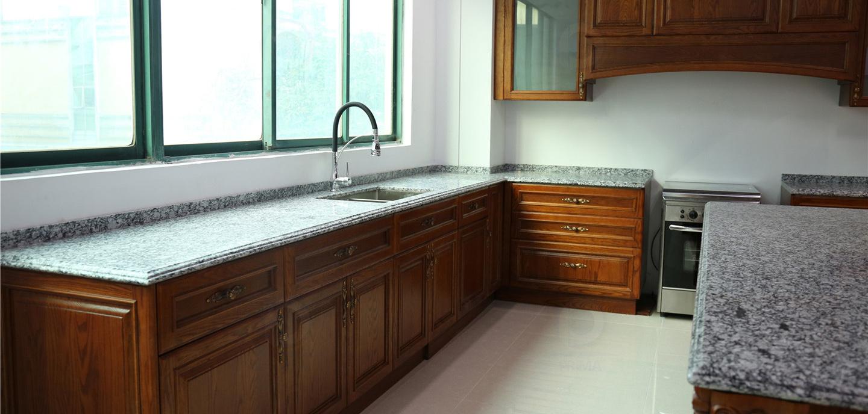 cabinets_closet_Vanity_02