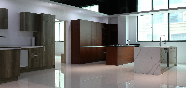 cabinets_closet_Vanity_03