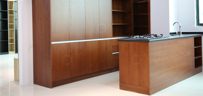 cabinets_closet_Vanity_04