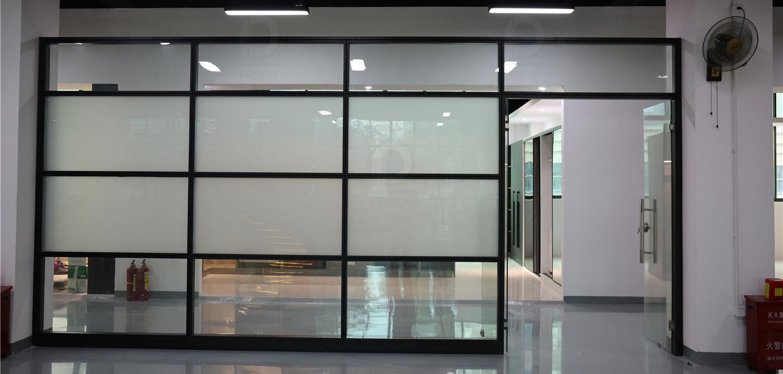 window_door_partition_15