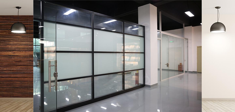 window_door_partition_16