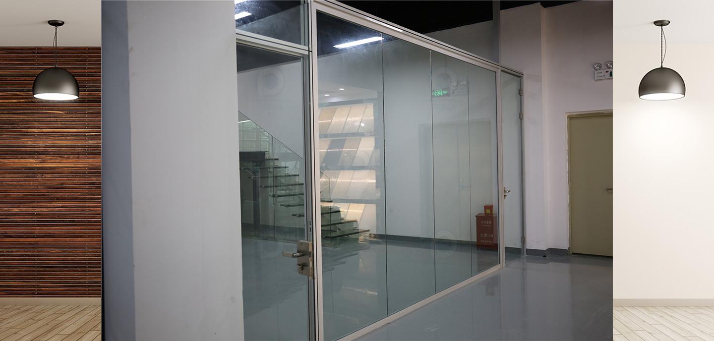 window_door_partition_17