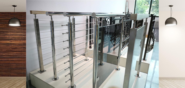 staircase_railing_curtainwall_11