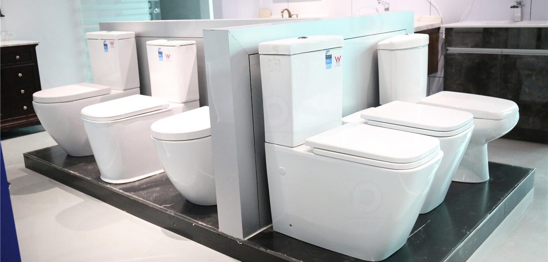 sanitary_floor_tiles_02