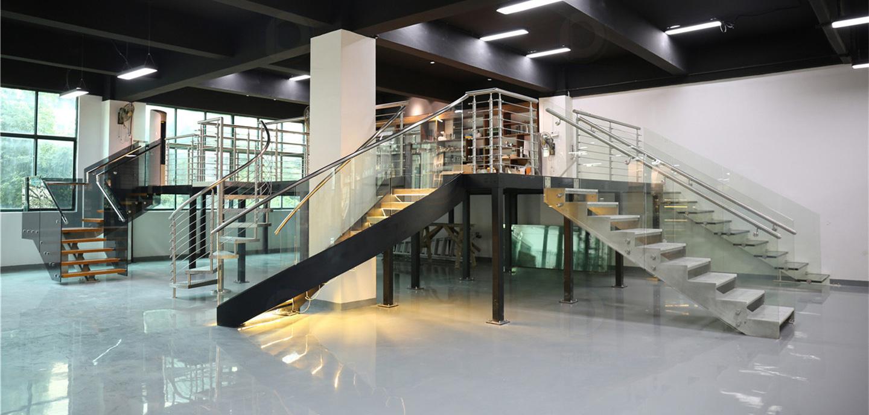 staircase_railing_curtainwall_00
