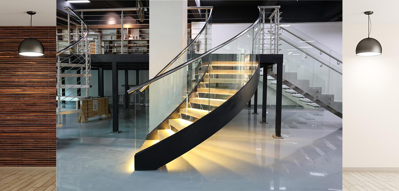 staircase_railing_curtainwall_01