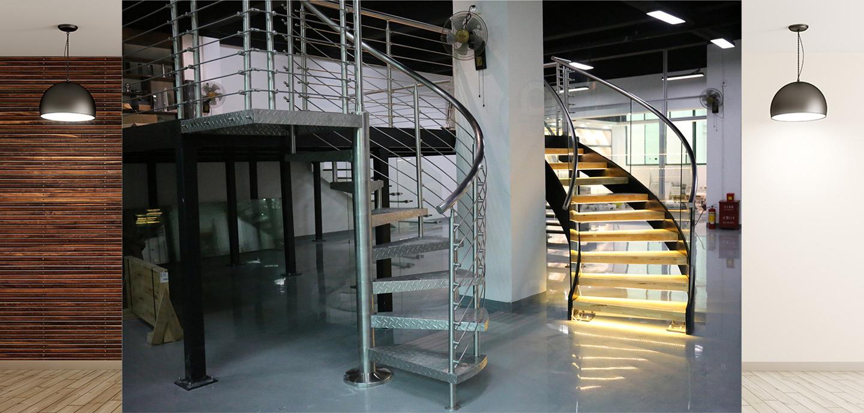 staircase_railing_curtainwall_02