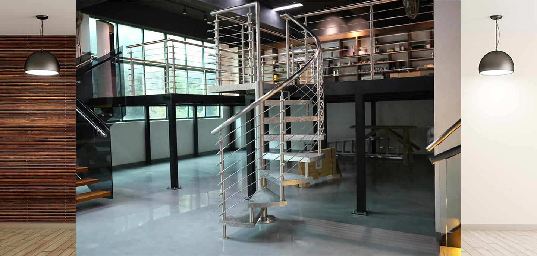 staircase_railing_curtainwall_03
