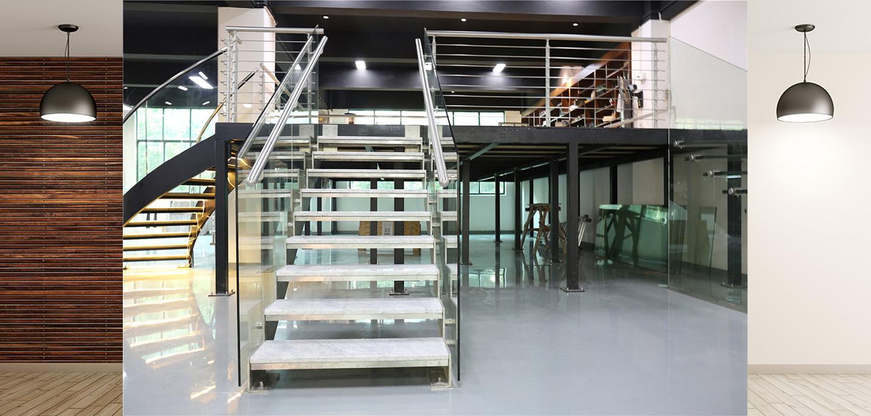 staircase_railing_curtainwall_05