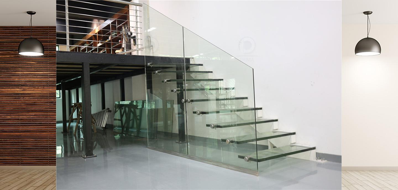 staircase_railing_curtainwall_06