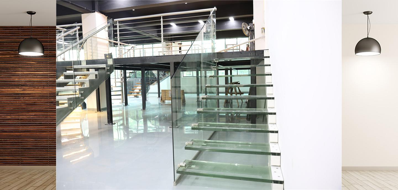 staircase_railing_curtainwall_07
