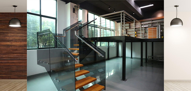 staircase_railing_curtainwall_08