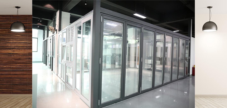window_door_partition_00
