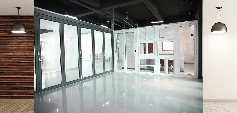 window_door_partition_02