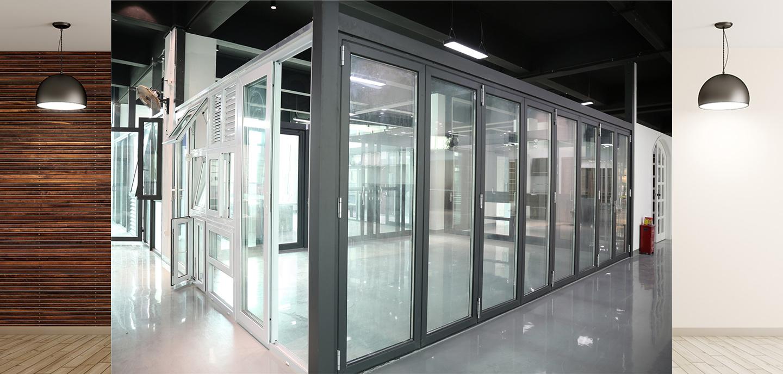 window_door_partition_03