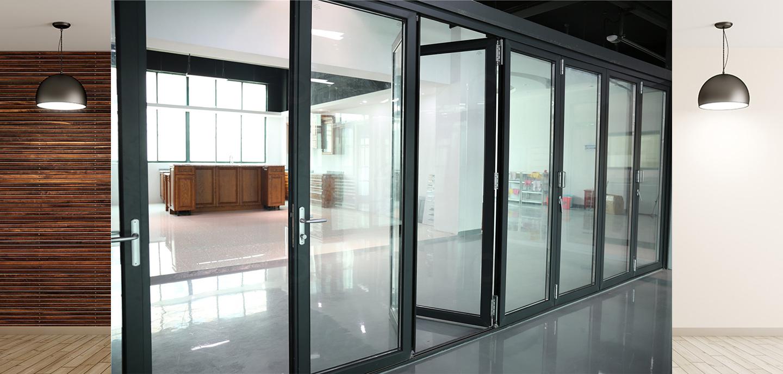 window_door_partition_04