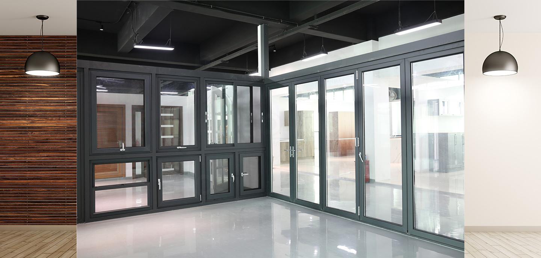 window_door_partition_05