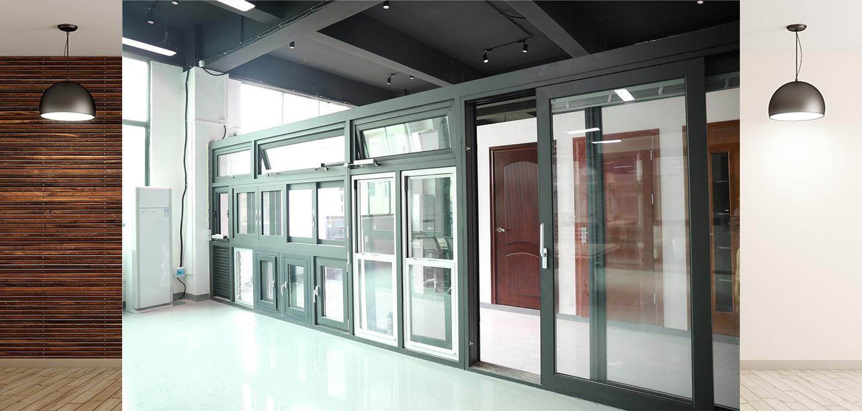 window_door_partition_06
