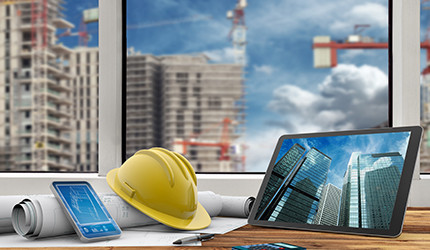 Commercial Project Contracting