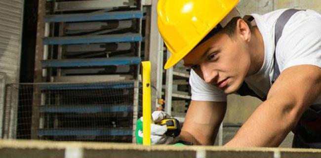 Jobsite Measurements