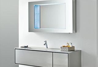 aluminum_vanity3