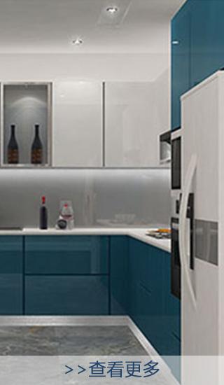 acrylic_finish_kitchen_cabinets0