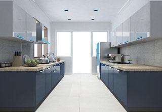 acrylic_finish_kitchen_cabinets1