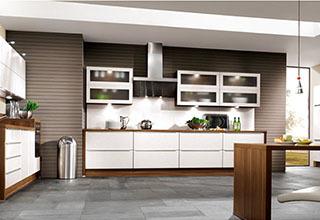 acrylic_finish_kitchen_cabinets2