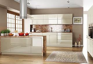 acrylic_finish_kitchen_cabinets3