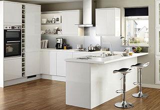 acrylic_finish_kitchen_cabinets4