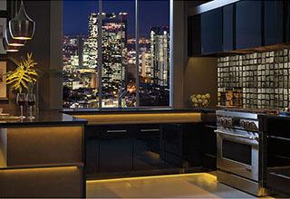 acrylic_finish_kitchen_cabinets5