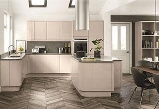 acrylic_finish_kitchen_cabinets6