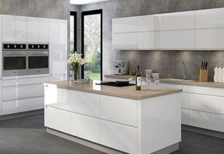lacquer_finish_kitchen_cabinets1