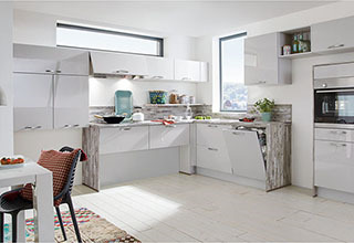 lacquer_finish_kitchen_cabinets2