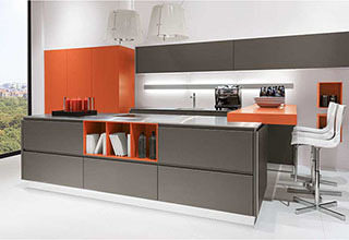 lacquer_finish_kitchen_cabinets6