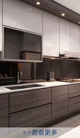 laminated_finish_kitchen_cabinets0